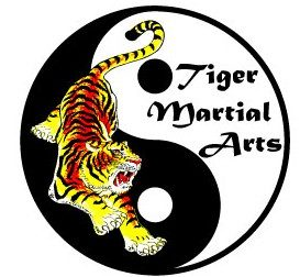 Tiger Martial Arts, LLC
